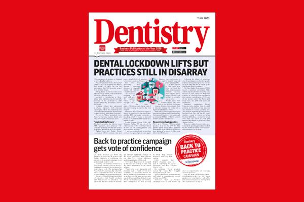 FMC_website-Dentistry