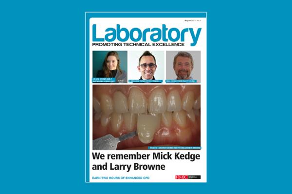FMC_website-Laboratory