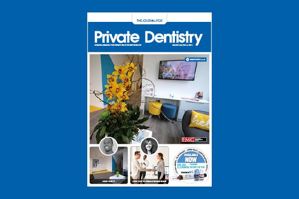 FMC_website-Private Dentistry