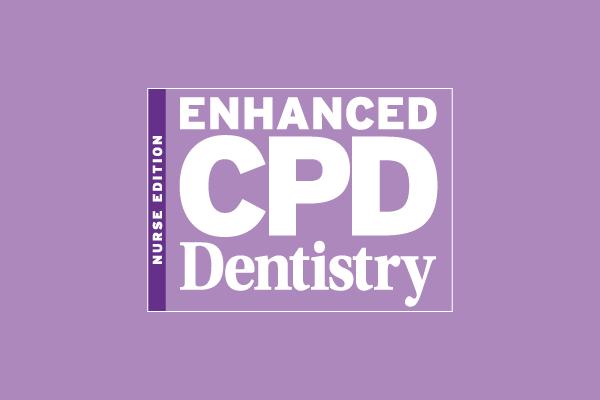 FMC_website-ECPD Nurse Logo