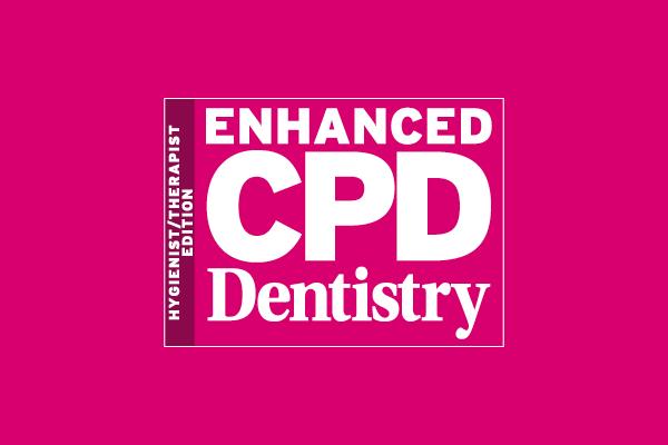 FMC_website-ECPD Hygienist Logo