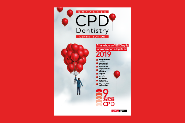 FMC_website-ECPD Dentist