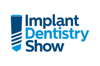 Implant Dentistry Show