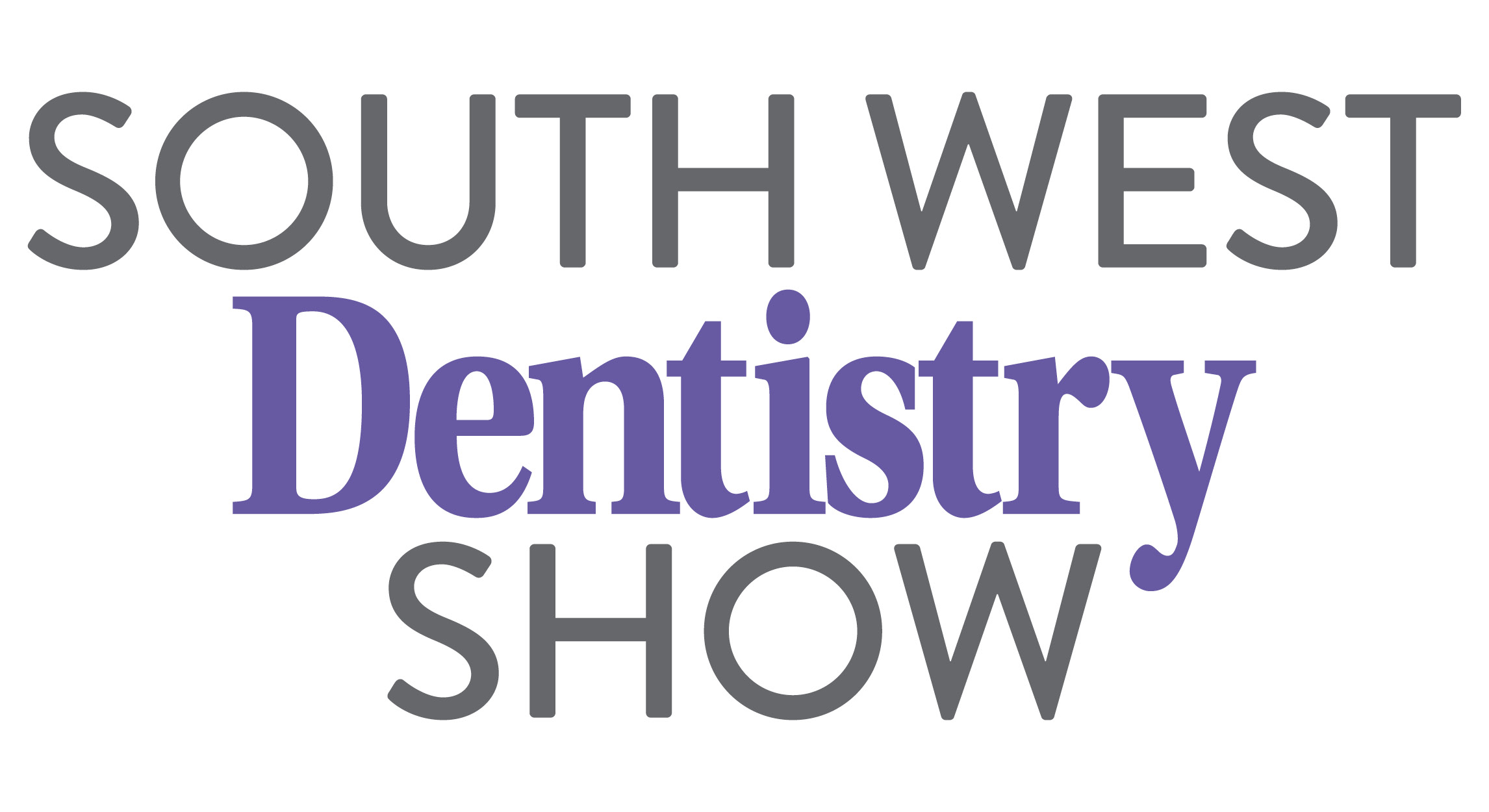 South-West-Dentistry-Show