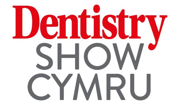Dentistry-Show-Cymru-logo