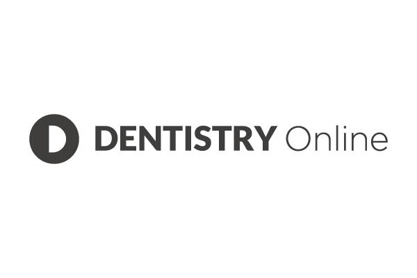 FMC_website-Dentistry Online
