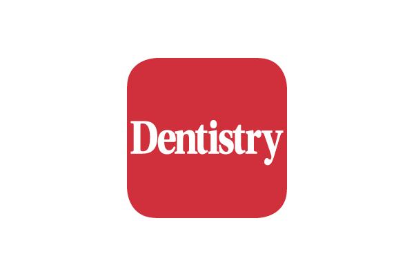 FMC_website-Dentistry app